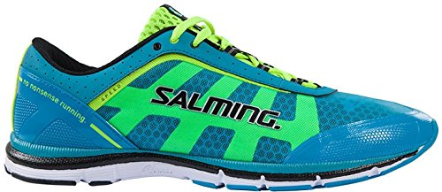 Salming Speed Shoe, Size- 11 UK