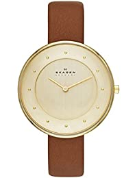 Skagen Damen-Uhren SKW2138