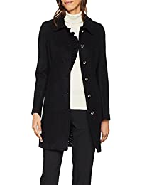 Amazon.it  liu jo - Cappotti   Giacche e cappotti  Abbigliamento 3bae44d76a4
