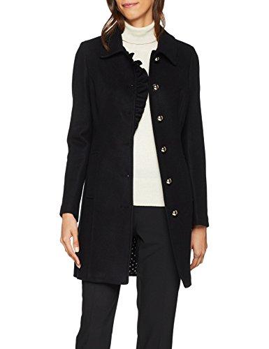 LIU JO M SATCHEL MANHATTAN BLOCK COL: Amazon.co.uk: Clothing