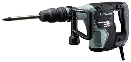 Hitachi H45MEY Meißelhammer, 1150 W, 240 V