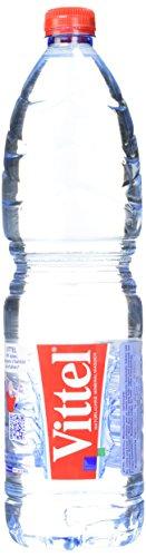 Vittel DPG Wasser Pet, 6er Pack (6 x 1.5 l) Test