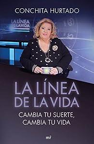 Cambia tu suerte, cambia tu vida par  Mediaset España Comunicación