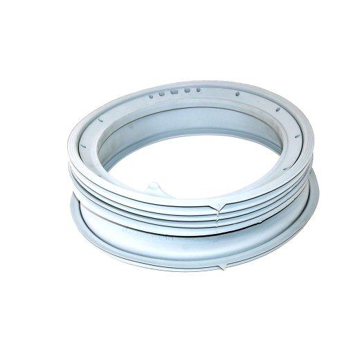 Tricity 1321187013 Bendix Zanussi Machine à laver joint de porte Joint d'étanchéité