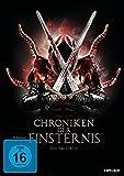 Chroniken der Finsternis - Die Trilogie [3 DVDs]