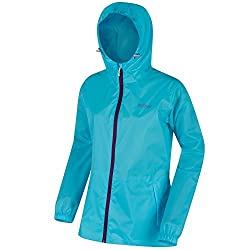 Regatta WMS´Pack-It Jacket III türkis - 44