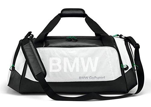 BMW Original Golfsport Tasche