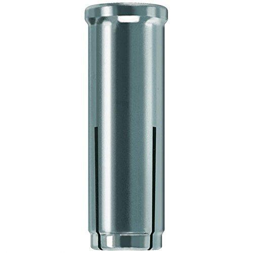 TOX 2910005 Einschlaganker Impact M10//40 1 Stück