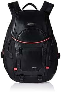 Lenovo Black Laptop Backpack (YC600T)