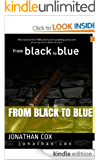 From Black to Blue (The Blue Trilogy)