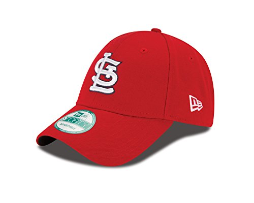 outlet store d495a ea910 A NEW ERA Era The League Stlcar Gm Gorra, Hombre, Talla Única