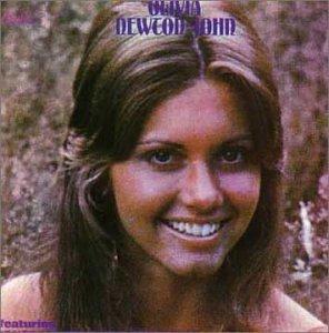 Olivia Newton John - Mis Momentos