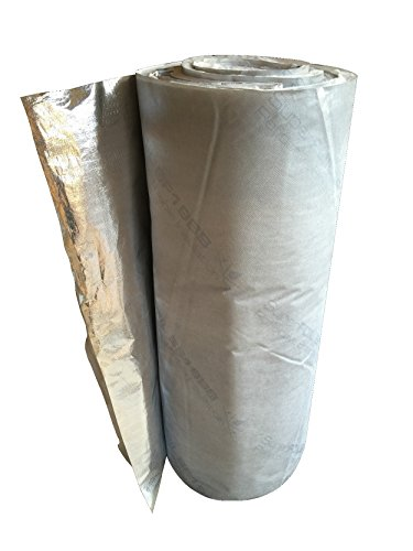 superfoil-sf19bb-multi-foil-breathable-insulation