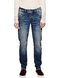Comma CI 88.509.72.3636 - Jeans - Boyfriend - Femme