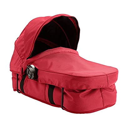 Baby Jogger - seleccione Carrycot Kit