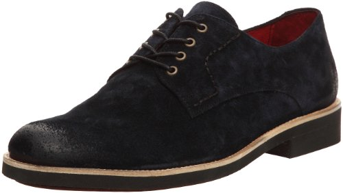 john-lakes-volvo-chaussures-basses-homme-marine-42-eu