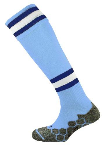 mitre-division-tec-adult-football-sock-sky-navy-white-senior-7-12