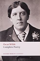 Complete Poetry (Oxford World's Classics (Paperback))