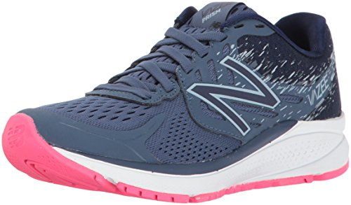 zapatillas new balance prism v2