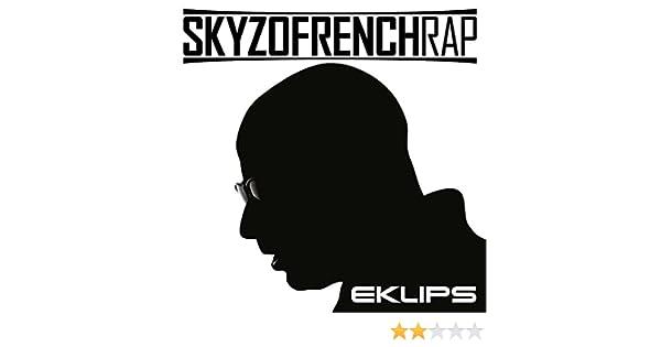 2 TÉLÉCHARGER SKYZOFRENCH GRATUIT RAP MP3