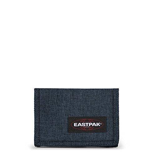Eastpak Crew Single Coin Purse 1...