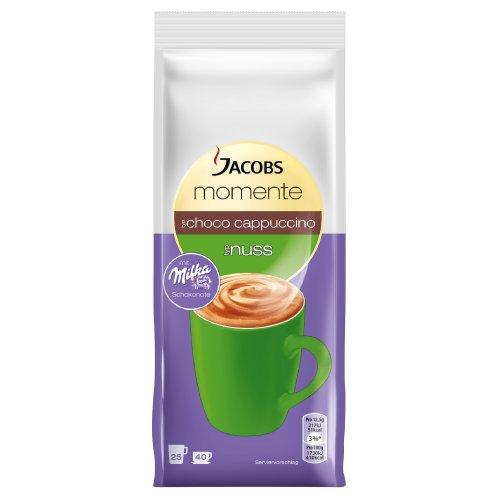 jacobs-momente-choco-cappuccino-nocciola-leggero-con-nota-di-cioccolato-milka-confezione-ricarica-50