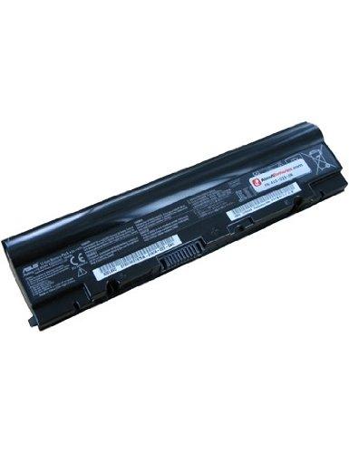 Batterie pour , 10.8V, 4400mAh, Li-ion