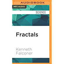 Fractals: A Very Short Introduction (Very Short Introductions)