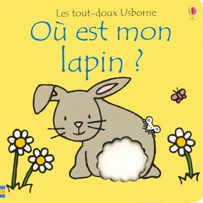 """<a href=""""/node/197039"""">Où est mon lapin ? - Les tout-doux Usborne</a>"""