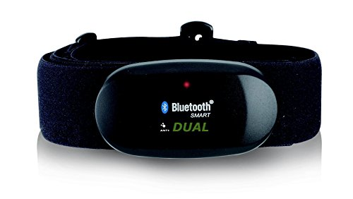 cardiofrequenzimetro-bluetooth-40-tracolla-pettorale-anteriore-per-app-runtastic-wahoo-strava-per-an