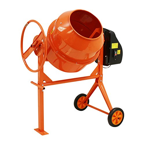 140l-litre-pro-240v-volt-550w-portable-electric-concrete-cement-mixer-mortar-plaster