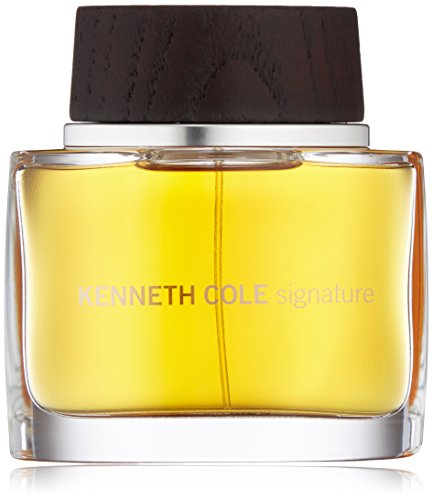 kenneth-cole-signature-eau-de-toilette-for-men-100-ml