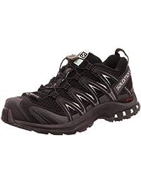 6cc04296e6d Suchergebnis auf Amazon.de für: Intersport - Salomon / Schuhe ...