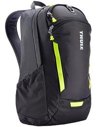 Thule TESD115DG - Bolsa de viaje para ordenador portátil