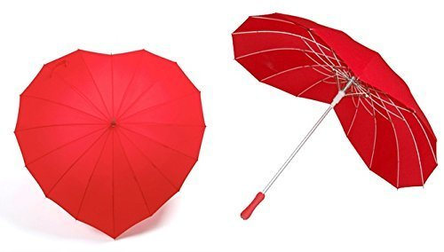 heart-shaped-umbrella-red-with-uv-sun-protection