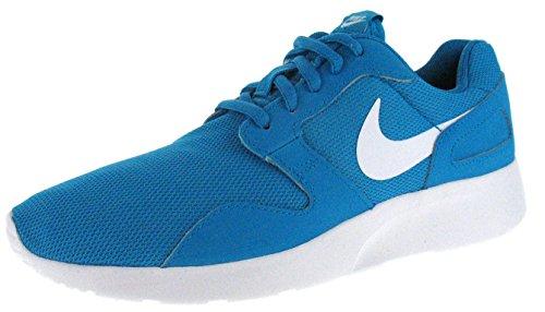 Nike - Kaishi Run Sneakers Da Uomo Blau