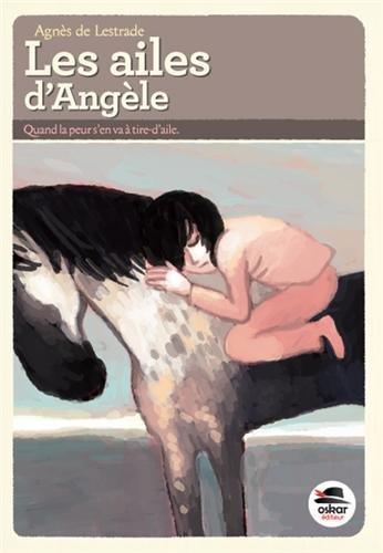 """<a href=""""/node/2796"""">Les ailes d'Angèle</a>"""