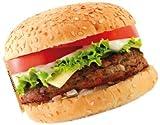 Burgers - Les meilleures recettes