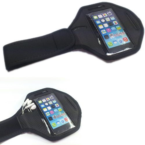 handy-point-armhalter-sportarmband-fr-iphone-5-5c-5s-htc-desire-200-c-hd-v-x-evo-3d-hd2-incredible-s