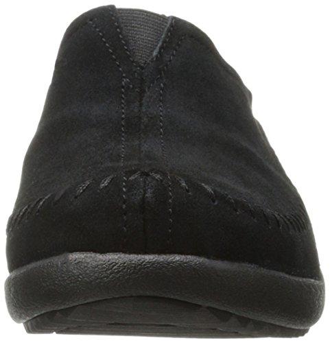 Mule Skechers Savor-sedona Black