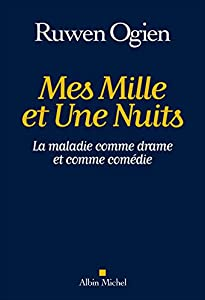 """Afficher """"Mes mille et une nuits"""""""