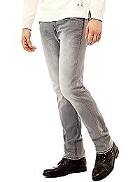 Guess - Jeans Skinny L34
