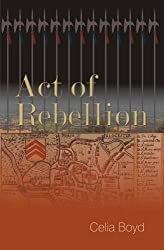 Act of Rebellion (Reason from the Stars)