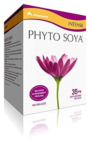 Phytosoya 35 mg Arkomedica