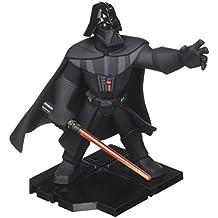 Disney Infinity 3.0: Einzelfigur - Darth Vader