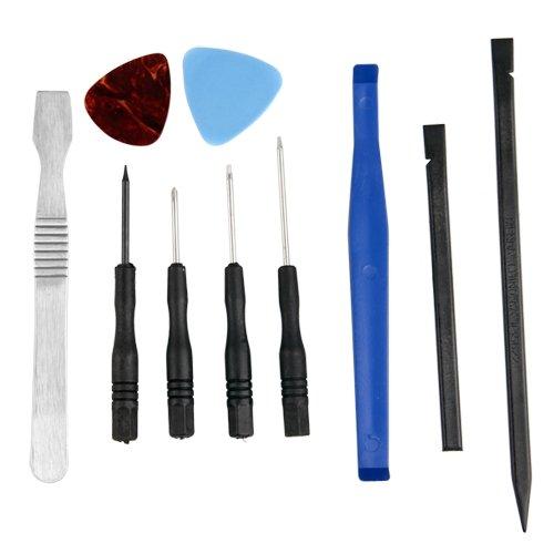 kit-10-herramientas-reparacion-destornillador-para-ipad