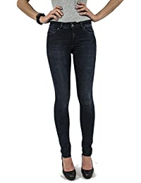 9c6a36f738a7 Lee Cooper Jeans 006016 jahia 8037 Bleu