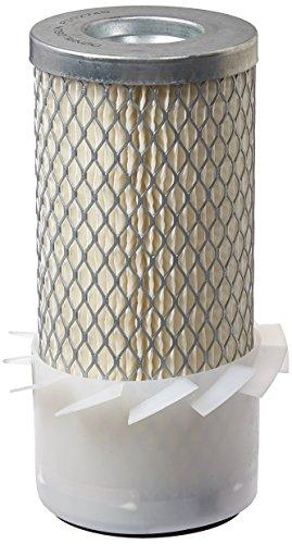 Luftfilter für Kubota B7001,6001,1200,1400,1500,1402,1502,Bultra B1-14,B1-15