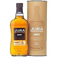 Jura Journey Whisky, 70 cl