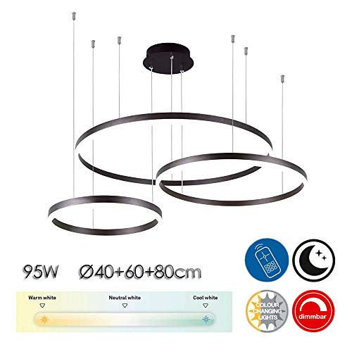 Luce Design LED-Helix-PL4